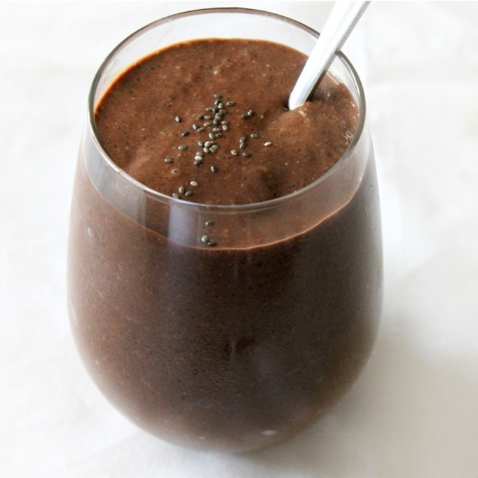 Power Cacao  ENERGY°  BLEND